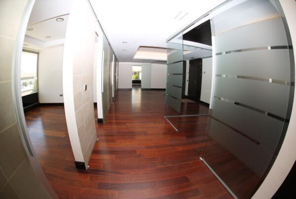 alquiler de oficinas en malaga