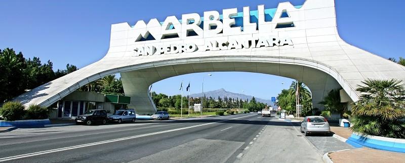 alquiler de locales en marbella