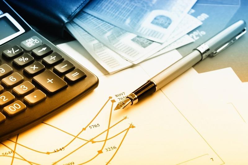 seguros obligatorios y convenientes para oficinas