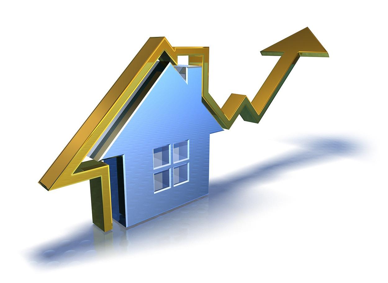 sector inmobiliario - Asset Management