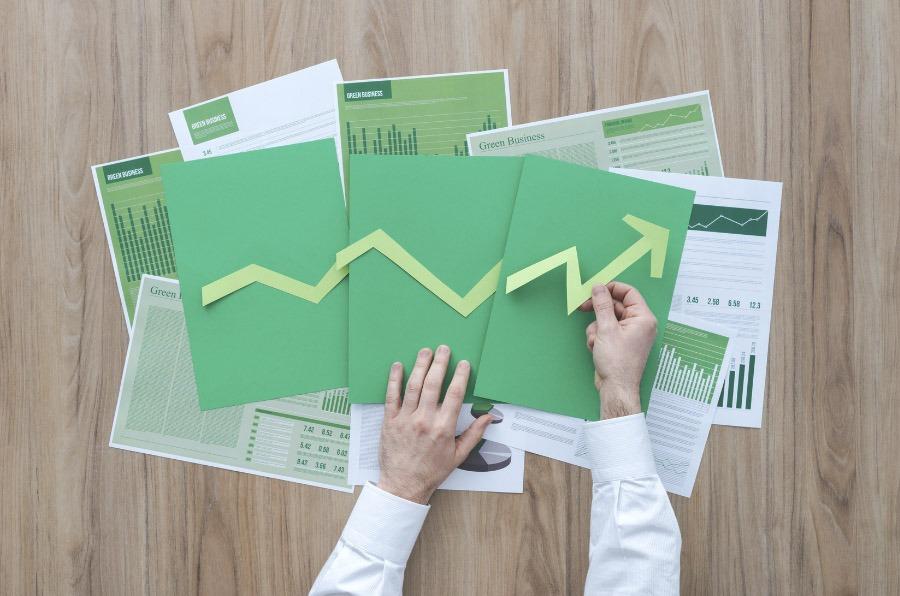 property management y sostenibilidad