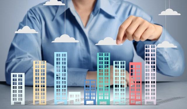 property management en Marbella