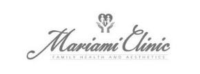 Mariami clinc - Urbemar