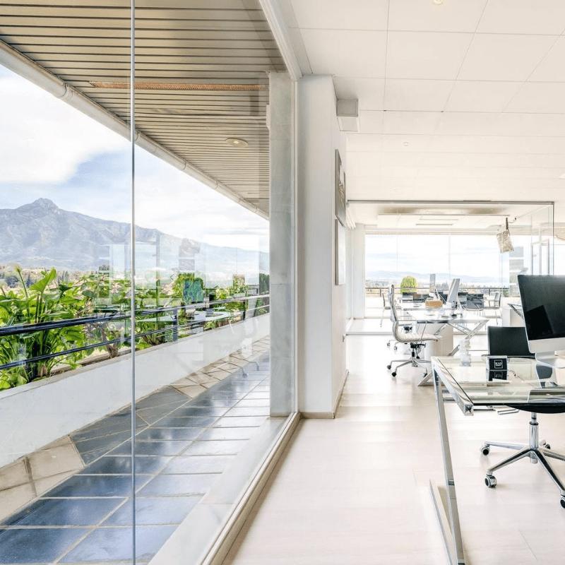 Oficina_Urbemar_Centro Plaza