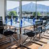 Asset Management sobre propiedades comerciales - Urbemar